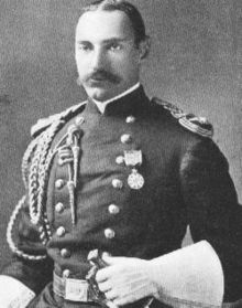 John Jacob Astor IV.jpg