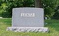 John Jacob Lentz - Green Lawn Cemetery.jpg