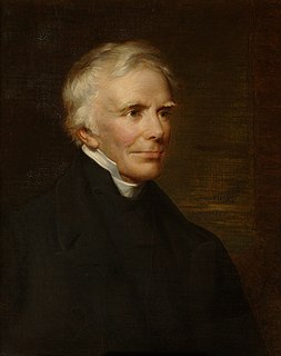 John Keble English churchman and poet, a leader of the Oxford Movement