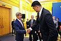 John Kerry meets Yao Ming 2014.jpg