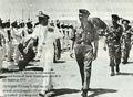 John McCain and Sisowath Sirik Matak 1971.png