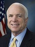 John McCain official portrait 2009 (cropped).jpg