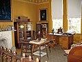 John Muir Home study (Martinez, CA).JPG