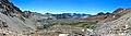 John Muir Trail-44- Large Panorama (4896492225).jpg