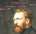 John Peter Russell Van Gogh 1886 detail.jpg