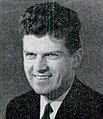 John R. Foley (Maryland Congressman).jpg