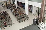 Joint Base Andrews Black History Month celebration held at ANGRC 160224-F-LX214-018.jpg