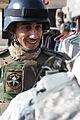 Joint Patrol in Eastern Baghdad DVIDS142140.jpg