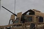 Joint patrol in Ghazni 120505-A-NI188-121.jpg