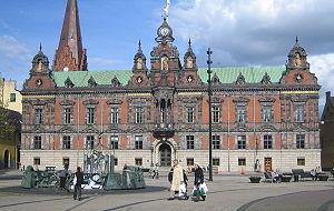 Jorchr-Malmö rådhus.jpg