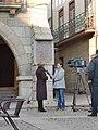 Jornalista RTP (Guimarães).jpg