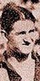 José Bruera.png
