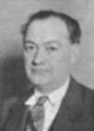 José Fernando Penelón.png