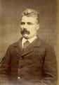 José Jacintho Nunes - Galeria Republicana (Março 1882).png