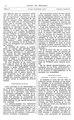 José Luis Cantilo - 1926 - Instrucción pública, Construcción, reparación y ampliación de edificios escolares. Recurso económico para la gestión educativa, Orientación técnica. Fomento de educación física.pdf