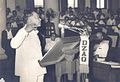 Jose P. Laurel at the Senate.jpg