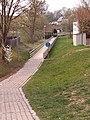 Joseph-Steinmeyer-Steg in Pleinfeld 2.jpg