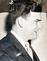 JosephPMonaghan.jpg