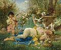 Joseph Bernard Venus and Cupid.jpg