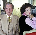 Joseph Cotten & Patricia Medina Allan Warren.jpg