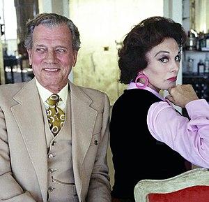 Medina, Patricia (1919-2012)