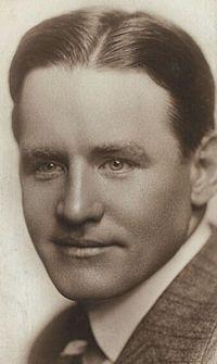 Joseph Crehan (1920).jpg