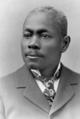 Joseph Henry Stuart.png