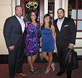 Joseph Yorio and family Jeff Ruby's Cincinnati.jpg
