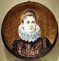 Joseph théodore deck e paul césar helleu, placca-ritratto, parigi 1882-89.jpg
