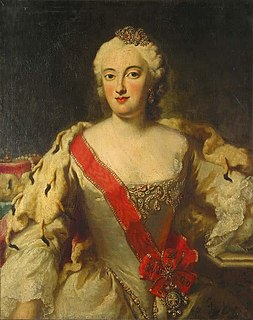 Maria Anna Sophia of Saxony Polish princess