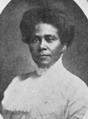 Josie Briggs Hall.png