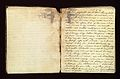 Journal of a voyage from London to the Far East Wellcome F0002835.jpg