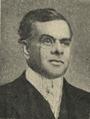 Jovino Francisco de Gouvêa Pinto (As Constituintes de 1911 e os seus Deputados, Livr. Ferreira, 1911).png