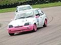 Jsford racing.jpg