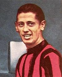 Juan Alberto Schiaffino en 1959 (AC Milan).jpg