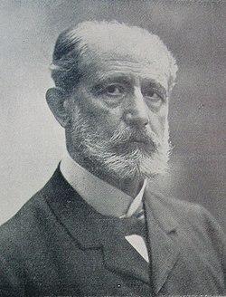 Juan Buschiazzo.JPG