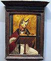 Juan di borgogna, s. agostino, 1494-1533 ca, Q1811.JPG