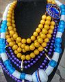 Judith beads jewelry wla 20.jpeg