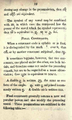 Judson Grammatical Notices 0012.png