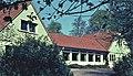 Jugend-Europa-Haus Hamburg.jpg