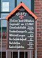 Juist, Otto-Mann-Haus -- 2014 -- 3537.jpg