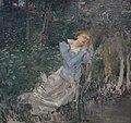 Jules Bastien-Lepage-Ophélie-Musée des beaux-arts de Nancy.jpg