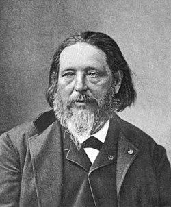 Jules Breton.jpg
