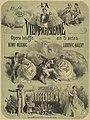 Jules Chéret - Poster for Jacques Offenbach's La Vie parisienne (1866).jpg