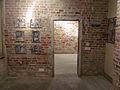 Julia Row Quarters Gallery.JPG