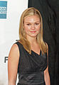 Julia Stiles by David Shankbone.jpg