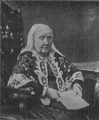 Julia Ward Howe 1908.png