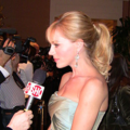 Julie benz cropped.PNG