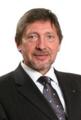 Julien Mestrez.png