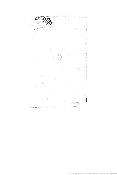 File:Julien l'apostat - Défense du paganisme par l'empereur Julien, en grec et en françois, 1769, tome 1.djvu